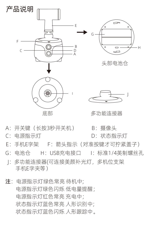 Y6b中文版_16