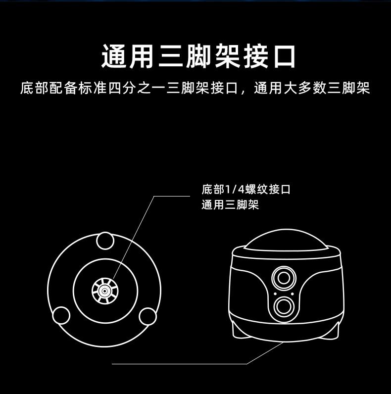 Y6a中文版_12