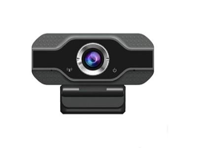 USB高清1080P摄像机C13-A
