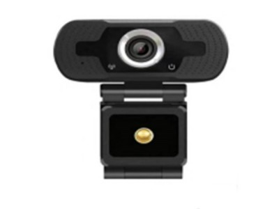 USB高清1080P摄像机C13-B
