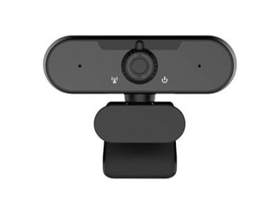 USB高清1080P摄像机C02