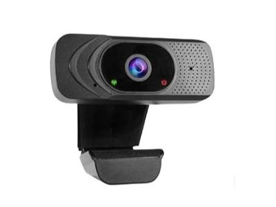 USB普清480P摄像机C08