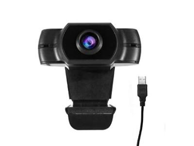 USB普清480P摄像机C09